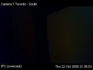 Webcam Image 1